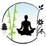 EPS et yoga