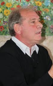 Double boucle Jean-Luc Ubaldi