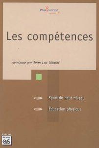 competences EPS