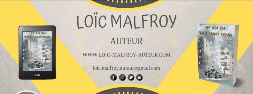 EPSRegal-Loic MALFROY
